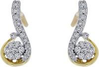 Diamond Earrings Designs Kalyan Jewellers - Jewelry ...