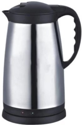 MSE BB14 Electric Kettle(1.8 L, Multicolor)