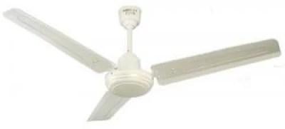 Orient Energystar 3 Blade Ceiling Fan(White)