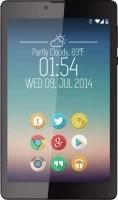 iZotron Mipad 07 8 GB 7 inch inch with Wi-Fi+3G(Black)
