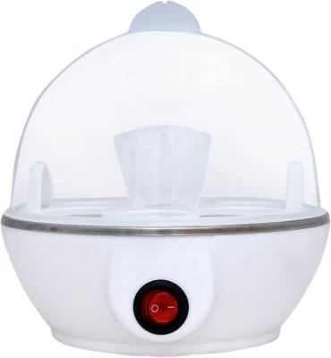 HSR Electric Egg Boiler High Quality Egg Cooker(7 Eggs)