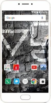 Yu Yunicorn (Gold Rush, 32 GB)(4 GB RAM)