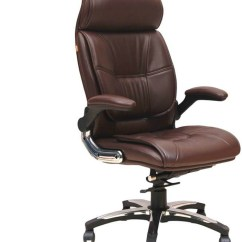 Office Chair In Mumbai Pottery Barn Dining Chairs For Sale Woodstock India Furniture Price Indian Major Cities