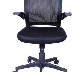 Best Ergonomic Chairs In India Desk Chair On Wood Floor Stellar Fabric Office Black Furniture Price