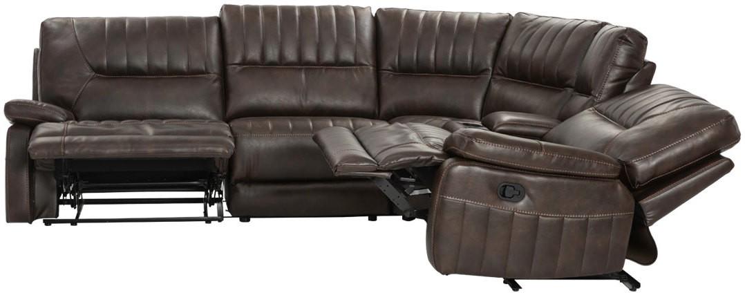 teak wood sofa rate in chennai jackson furniture grant price india, live home & kitchen ...