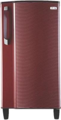 Godrej 185 L Direct Cool Single Door Refrigerator(RD EDGE 185 CHTM 4.2, Berry Bloom)