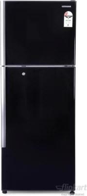 Hitachi(RT 310END 1K ( PBK ), Pure Black)