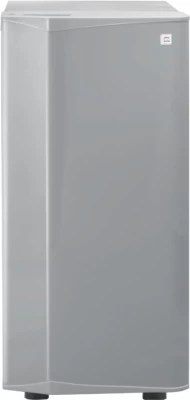 Godrej 181 L Direct Cool Single Door Refrigerator(GDA 19 A1, Candy Grey)
