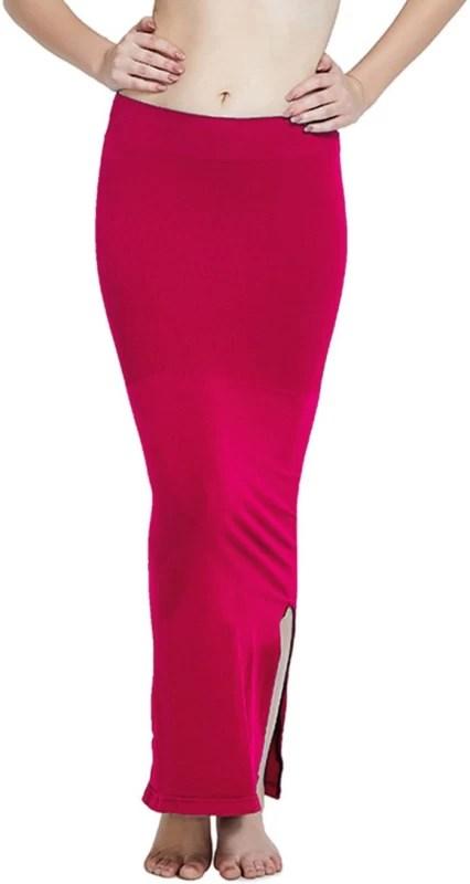 Zivame Women's Shapewear