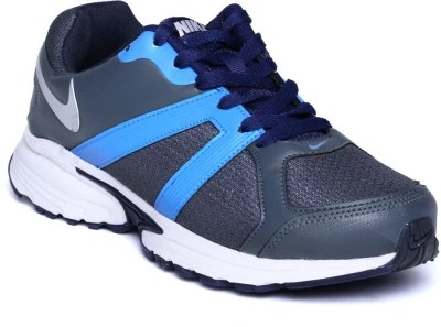 Nike Ballista Iv Msl Running Shoes