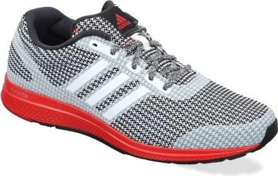 Adidas MANA BOUNCE M Men Running Shoes
