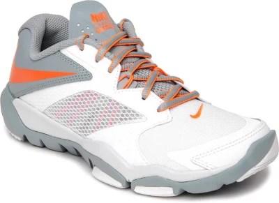 Nike Flex Supreme Tr 3 Training & Gym Shoes