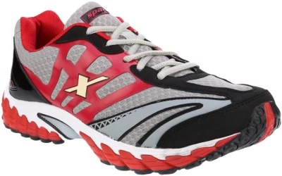 Sparx SM-235 Running Shoes(Multicolor)