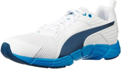 Puma Synthesis Men Running Shoes