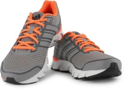 Adidas FALCON ELITE 4M Men Running Shoes