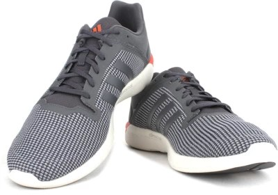 Adidas CC FRESH 2 M Men Running Shoes