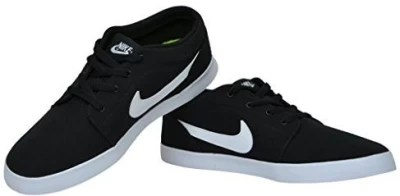 quality design 4ef78 82cbf shopping nike casual shoes flipkart 9c480 5dcb7