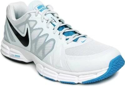 Nike Dual Fusion Tr 6 Training & Gym Shoes