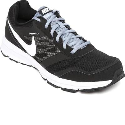 Nike Air Relentless 4 Msl Running Shoes