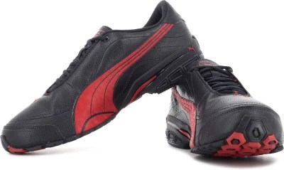 Puma Tazon II DP Running Shoes(Navy)
