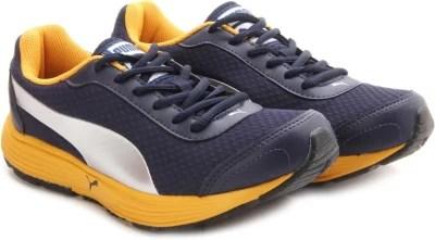 Puma ReefFashionDP Men Running Shoes