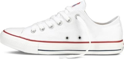 66c27b497b0d 24% OFF on Converse Sneakers