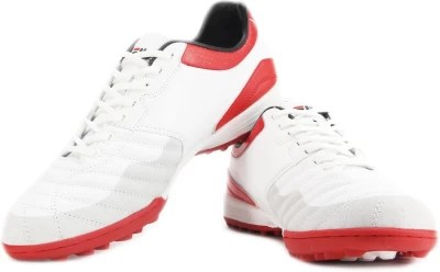 Fila Running Shoes(Red, White)