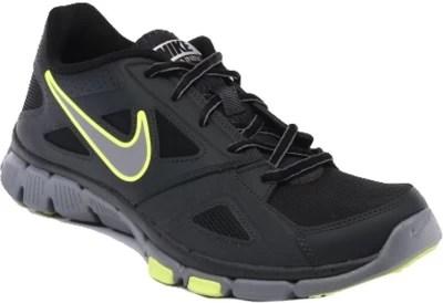 Nike 599558017 Running Shoes