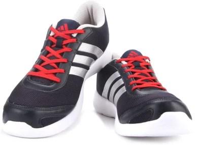 Adidas HELLION 1.0 M Men Running Shoes