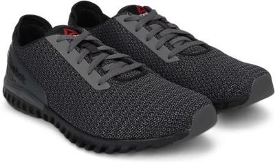 Reebok TWISTFORM 3.0 Running Shoes