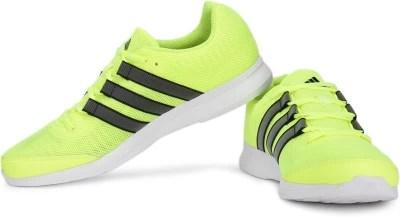 Adidas LITE RUNNER M Running Shoes