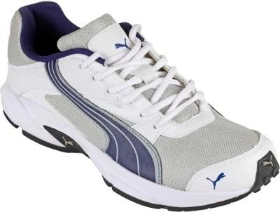 Puma Volt.II Ind Men Running Shoes