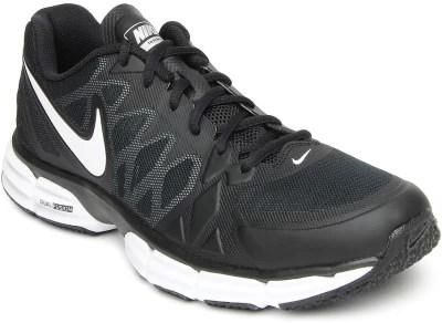 Nike Dual Fusion Tr 6 Running Shoes