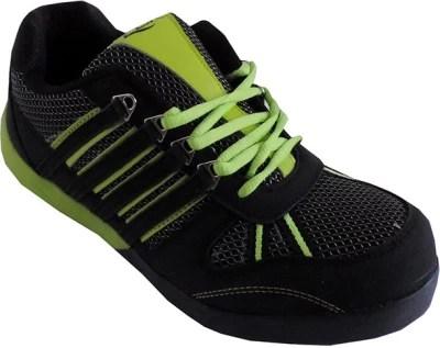 Lancer Running Shoes(Blue)