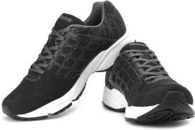 Reebok Tech Speed Lp Men Running Shoes(Black)