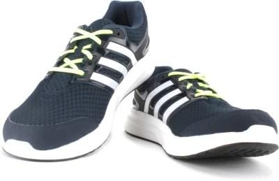 Adidas GALAXY ELITE FF M Men Running Shoes(Blue)