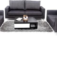 Cost Of Sofa Set In Kolkata Three Seater Bed Uk Furnicity Fabric 3 43 2 1 Furniture Price