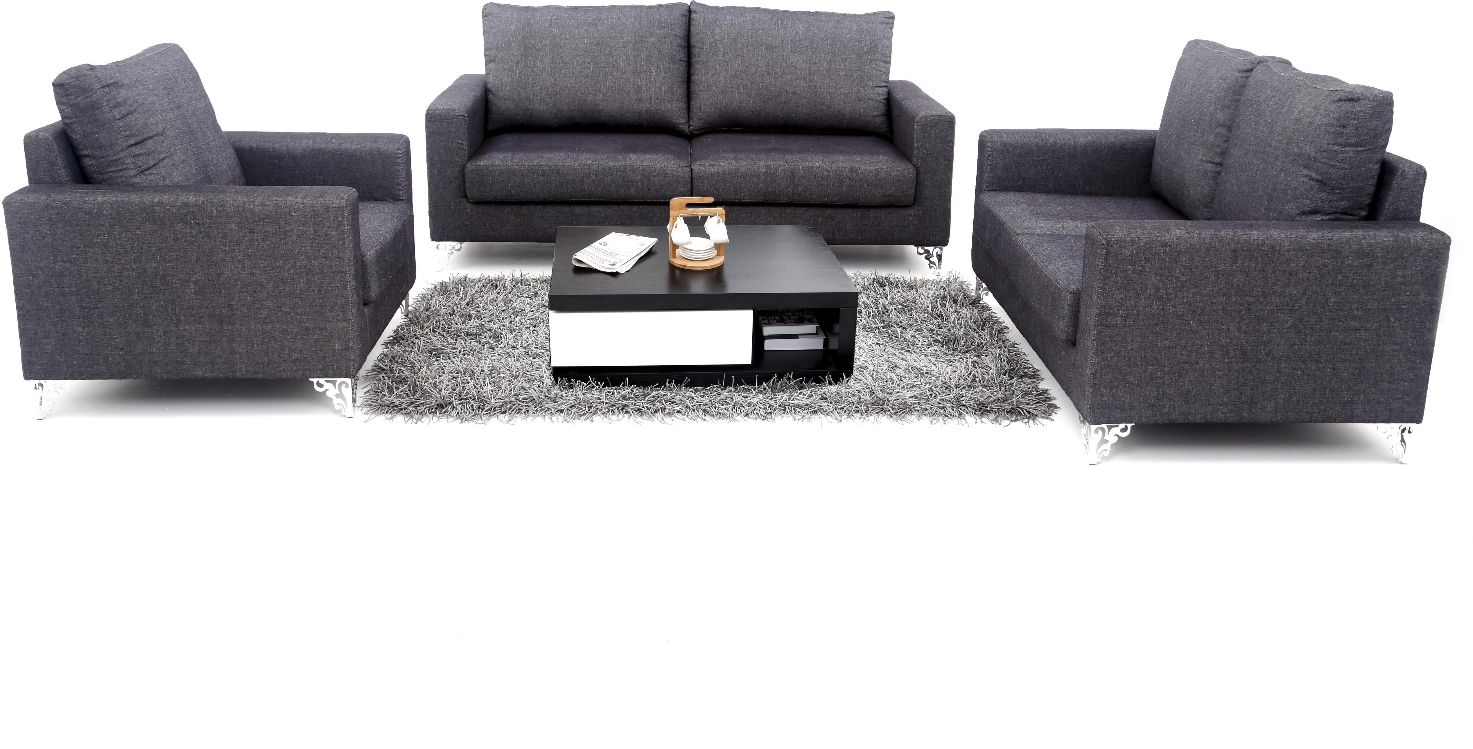 cheapest sofa set in chennai leather manufacturer furnicity fabric 3 43 2 1 furniture price