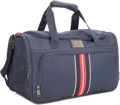 Tommy Hilfiger Panama Cabin Luggage(Navy)