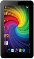 Micromax P310 512 MB 7 inch with Wi-Fi+2G(Grey)