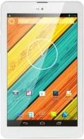 Digiflip Pro XT 712 Tablet(White)