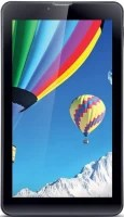 Iball 3G i71 8 GB 7 inch with Wi-Fi+3G(Black)