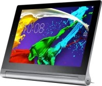 Lenovo Yoga 2 Tablet Android 8 inch(Platinum)