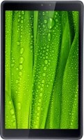 Iball Slide 3G Q27 16 GB 10.1 inch with Wi-Fi+3G(Charcoal Black)