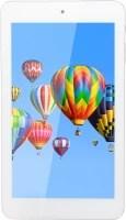 Digiflip Pro ET701 Tablet(White, 8 GB, 3G via Dongle, WiFi)