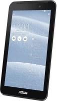 Asus Fonepad 7 2014 FE170CG Tablet(White)