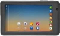 Vizio 3D Wonder 4 GB 7 inch with Wi-Fi+3G(Black)