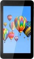 Digiflip Pro ET701 Tablet(Grey, 8 GB, 3G via Dongle, WiFi)