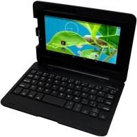 Datawind Droidsurfer 3XG+ 8 GB 7 inch with Wi-Fi+3G(Black)
