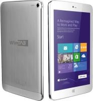 Wintab Wintab 8 inch TD-W8901N 16 GB 8 inch with Wi-Fi+3G(Black)